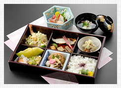 catering_img02