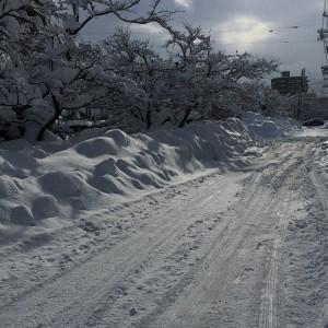 30年新年大雪2  (2)