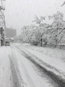 30年新年大雪2  (1)